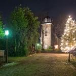 Weihnachten in Huelsenbusch