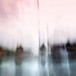 "Bildgestaltung ""Venedig, oder doch Gummersbach"""