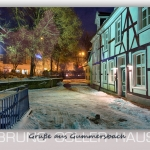 Bruno - Goller - Haus im Baumhof
