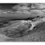Morsum - Kliff